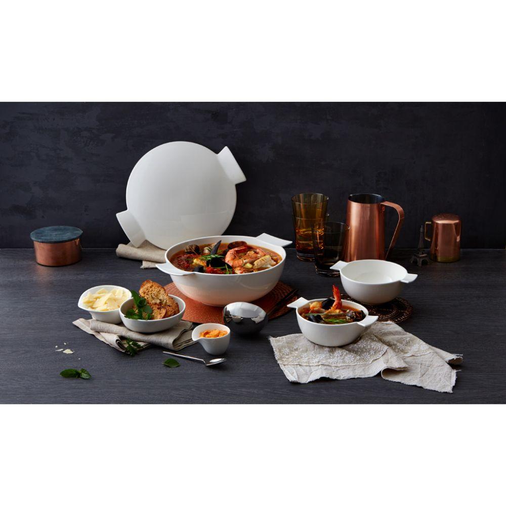Asialöffel Set 2 Stück 14,5cm Soup Passion Villeroy und Boch