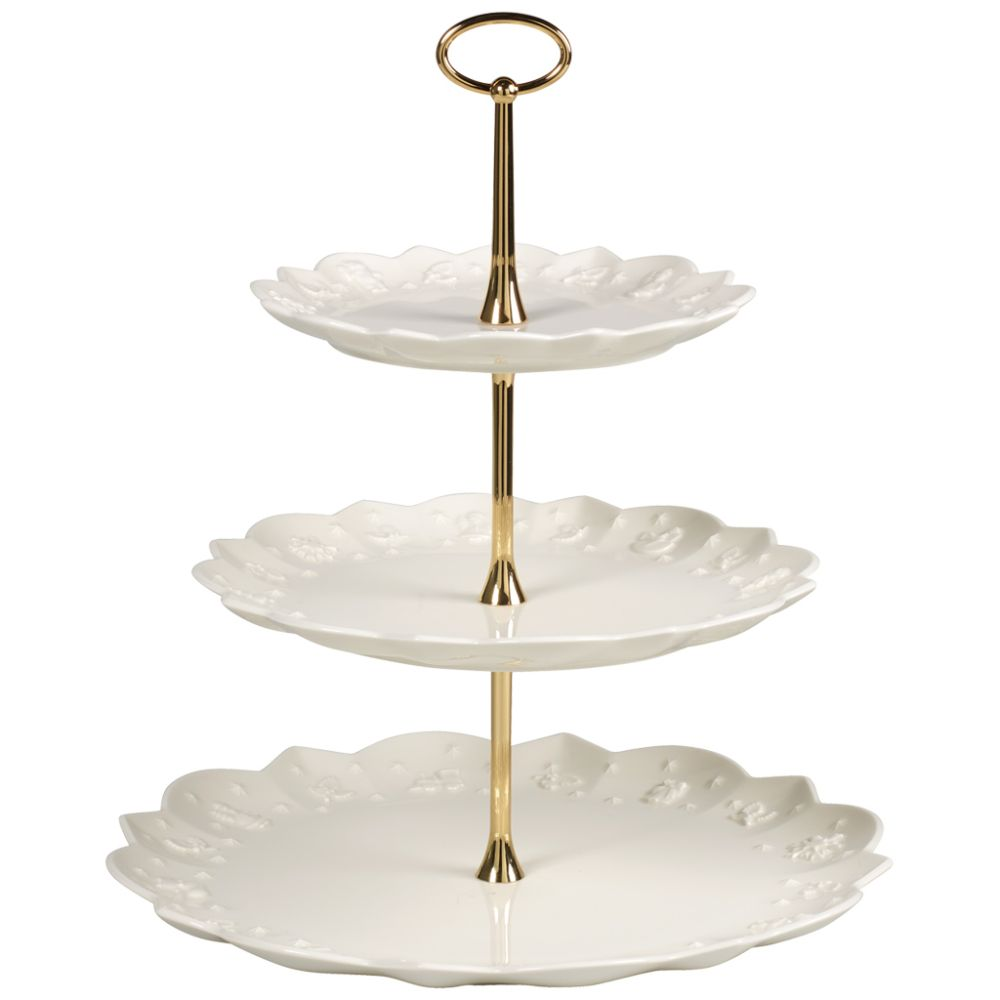Etagere Toy's Delight Royal Classic Villeroy und Boch