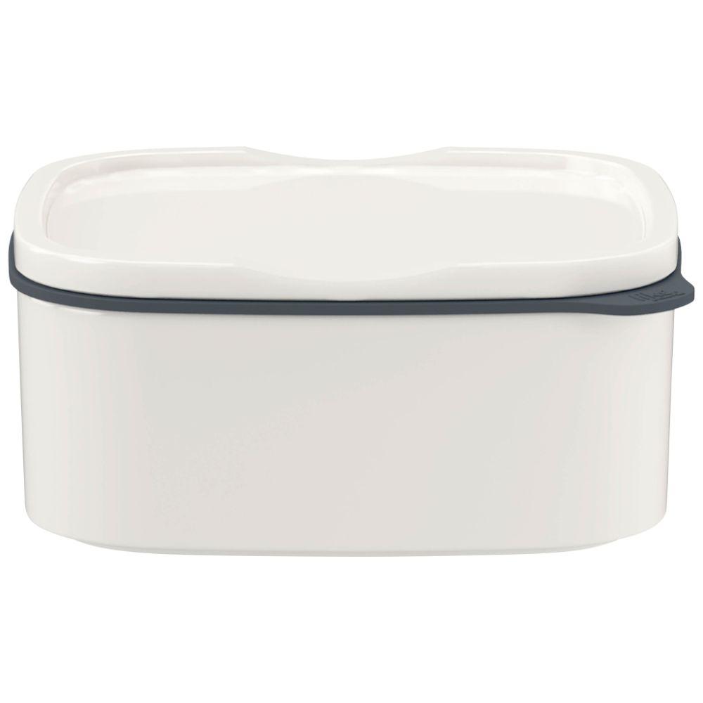 Lunchbox S eckig 13x10x6cm To Go & To Stay Villeroy und Boch