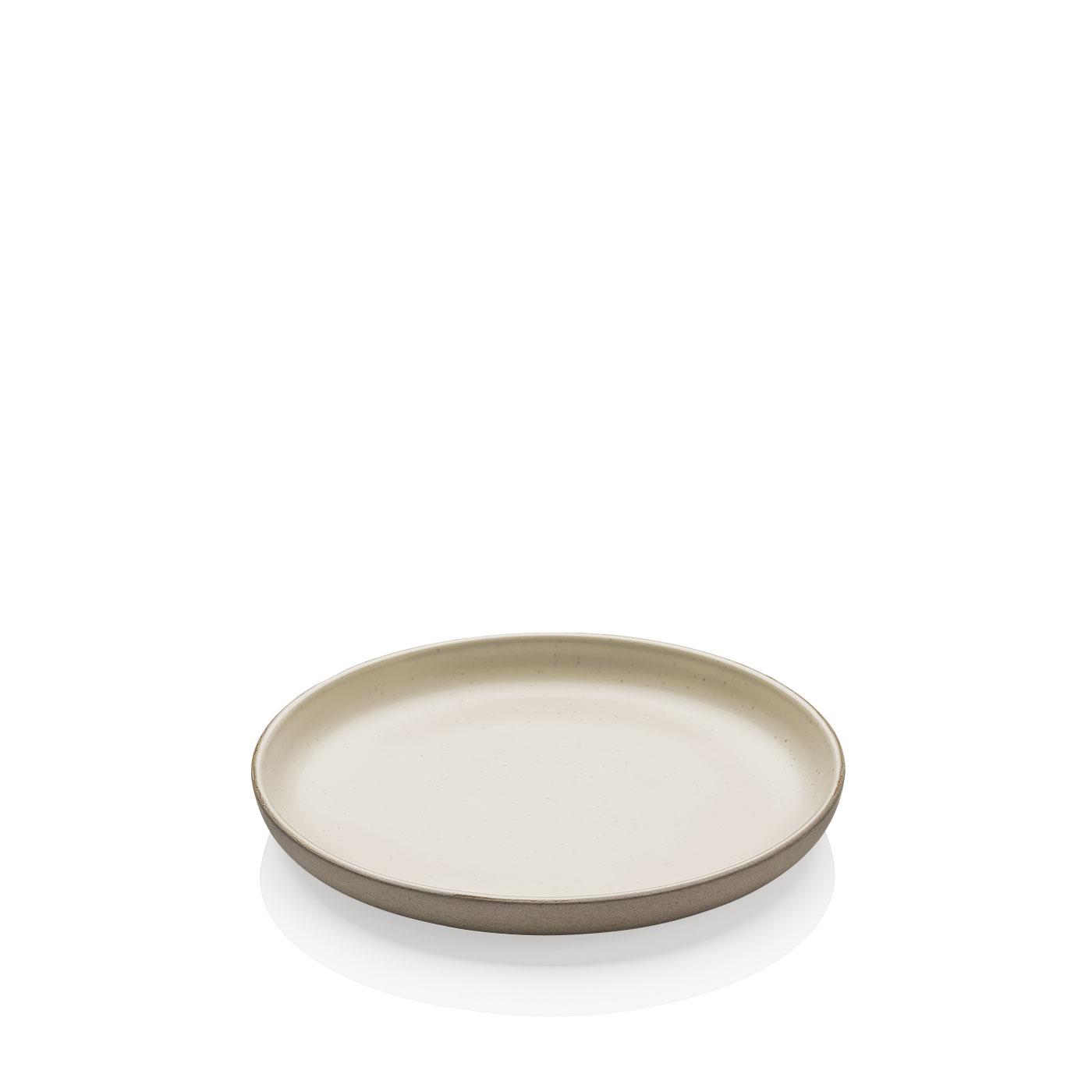 Gourmetteller 20 cm Joyn Stoneware Ash Arzberg