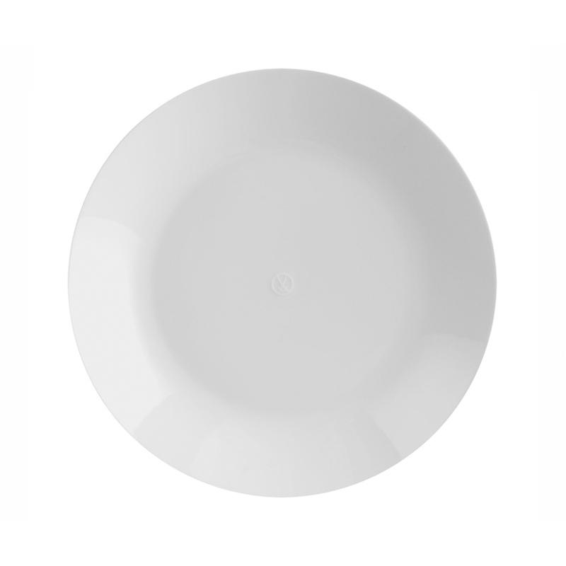 Suppenteller 20,5cm Cosmopolitan Meissen