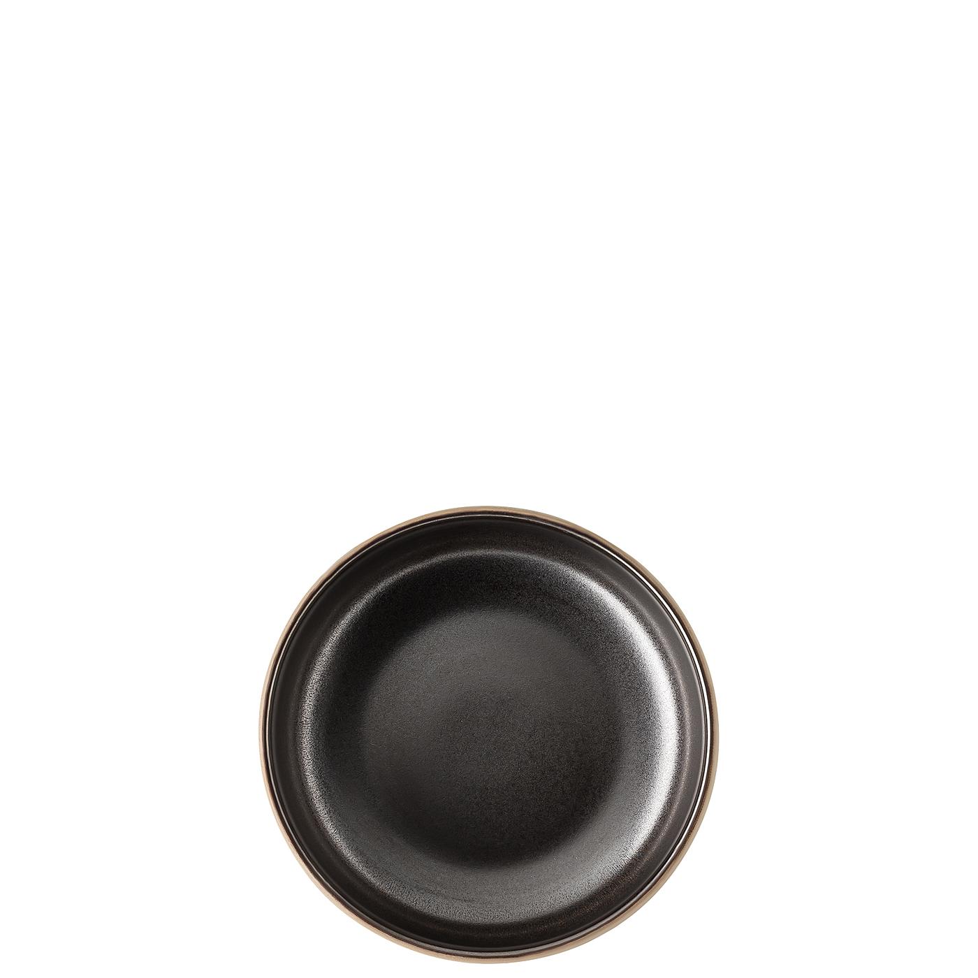 Bowl 16 cm Joyn Stoneware Iron Arzberg