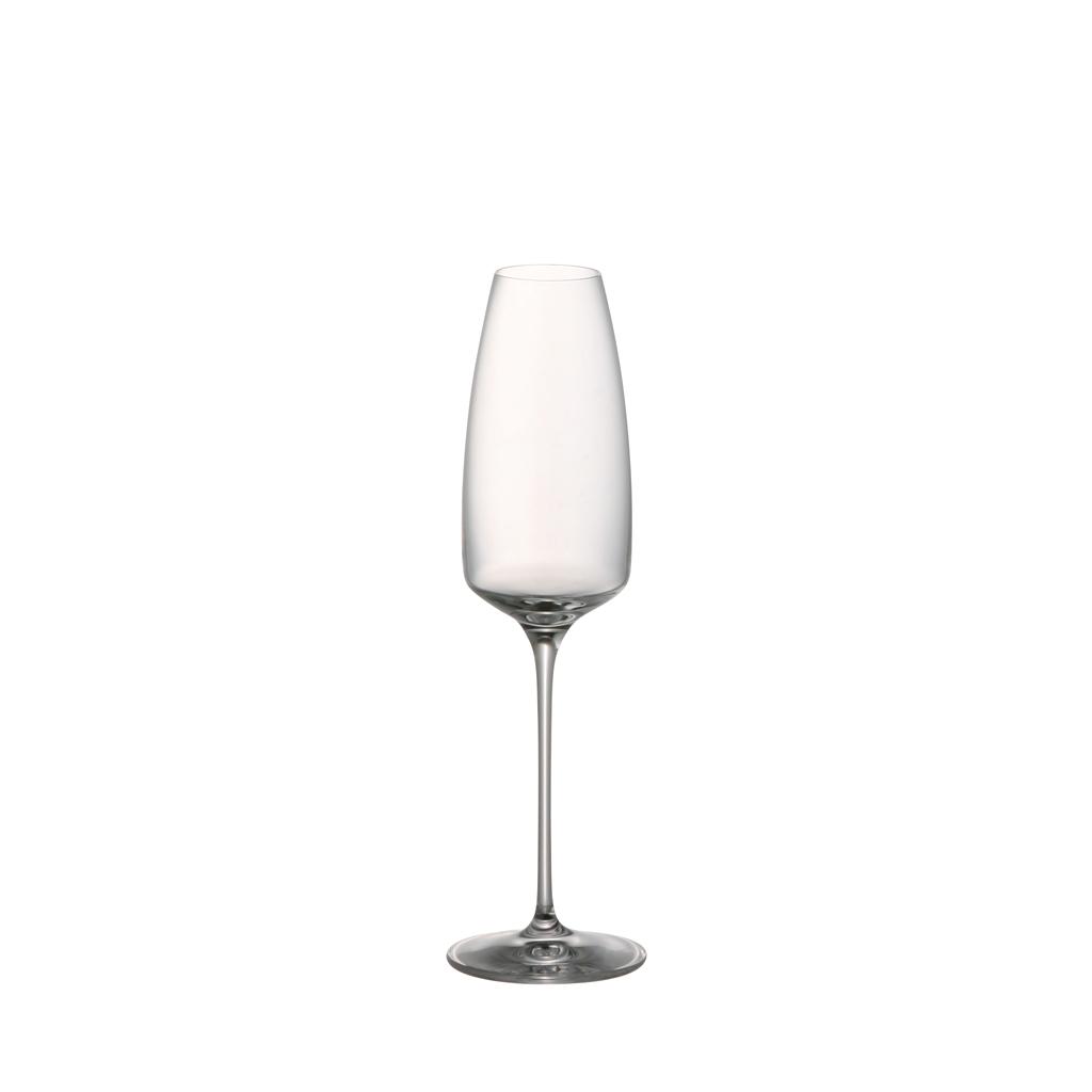 Champagner TAC o2 Glatt Rosenthal Studio Line