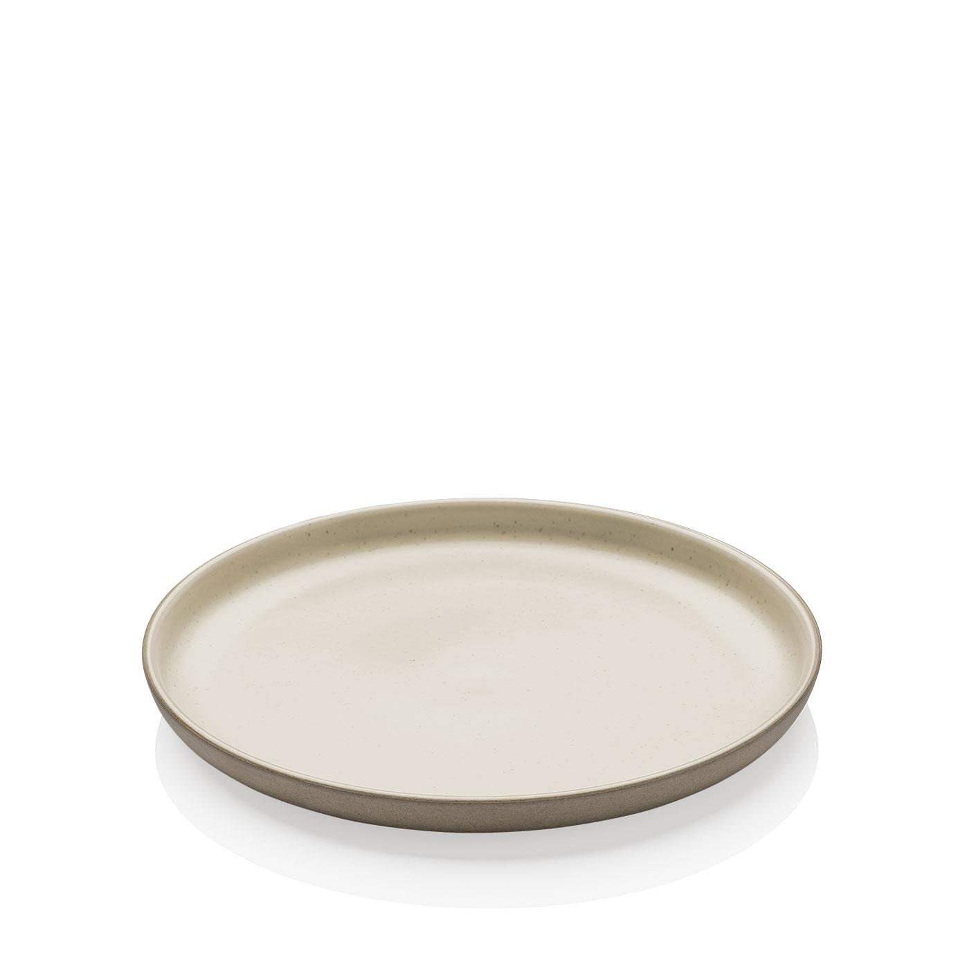 Gourmetteller 26 cm Joyn Stoneware Ash Arzberg