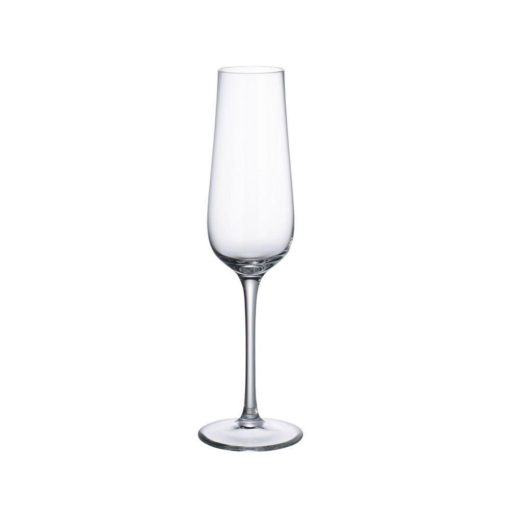 Champagnerkelch 250mm Purismo Specials Villeroy und Boch