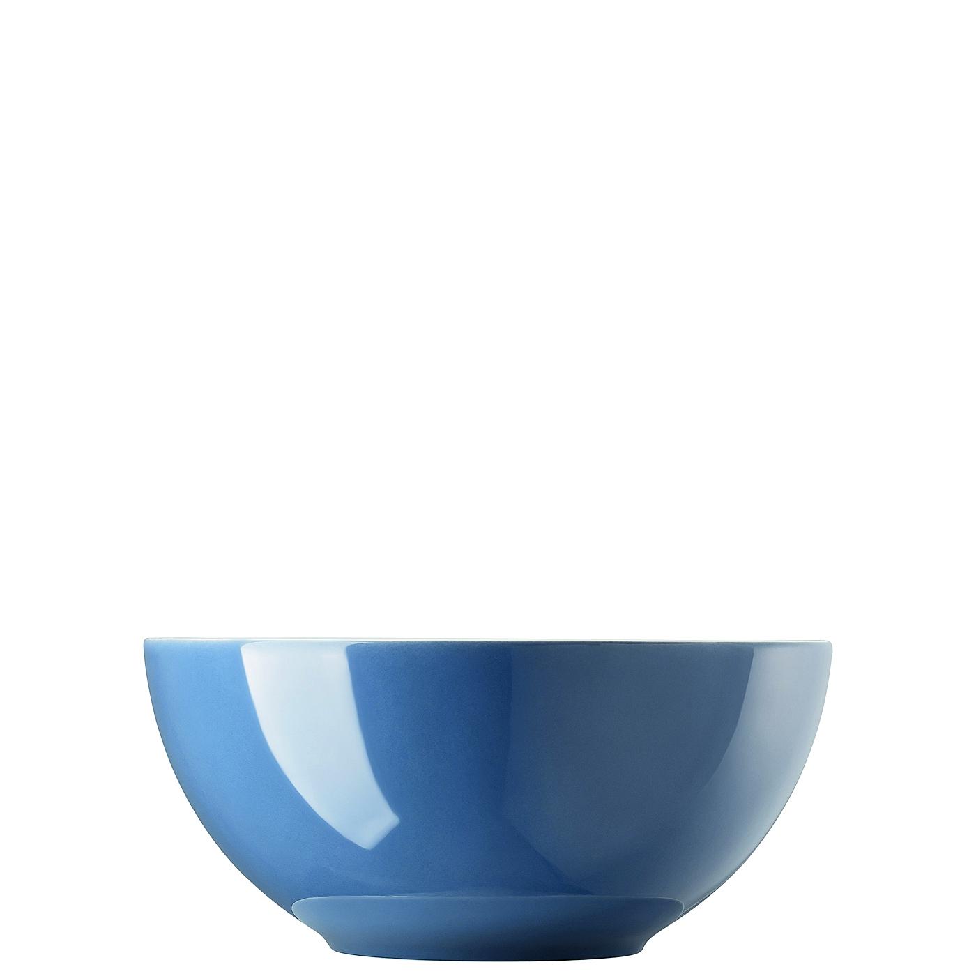 Schüssel 24 cm Sunny Day Nordic Blue Thomas Porzellan