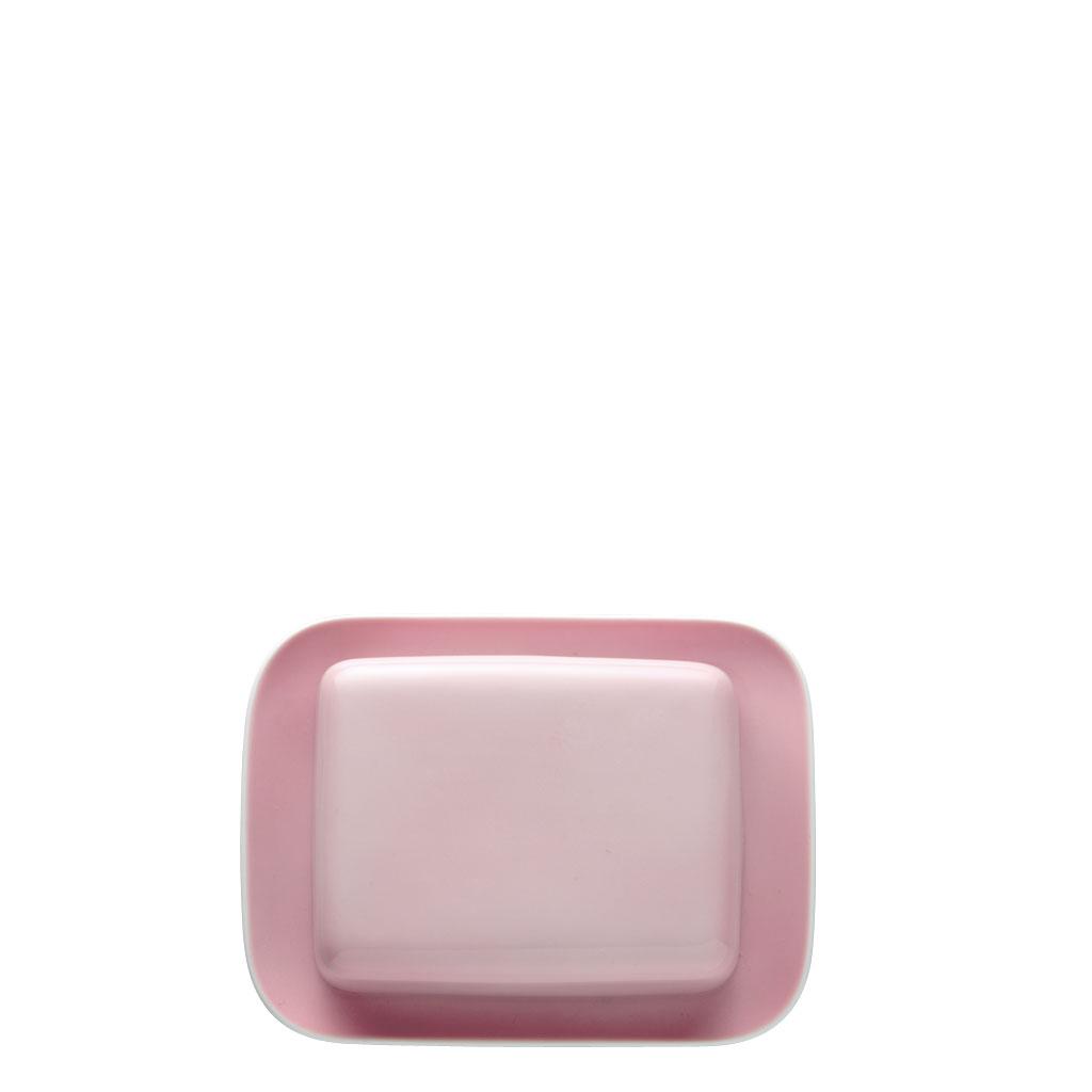 Butterdose Sunny Day Light Pink Thomas Porzellan