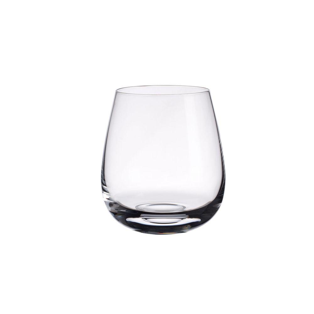 Islands Whisky Tumbler 100mm Scotch Whisky-Single Malt Villeroy und Boch