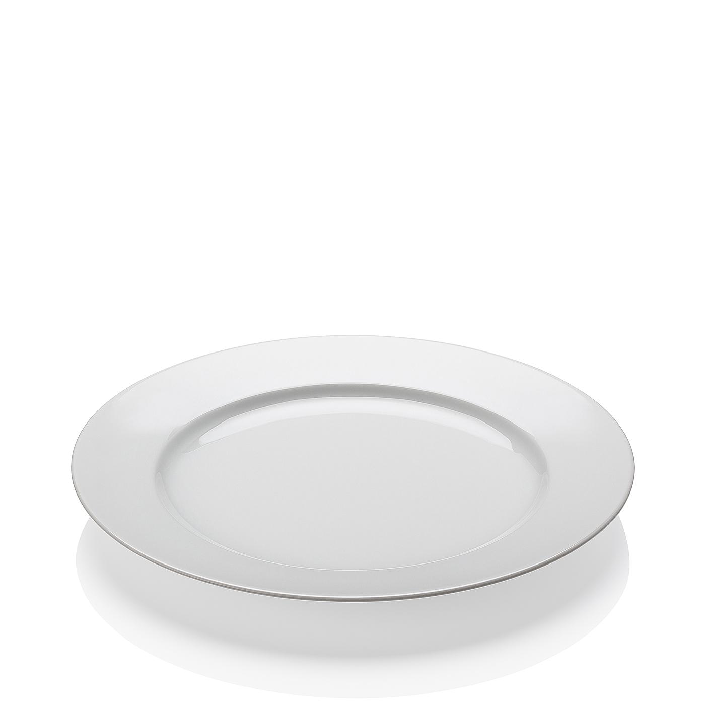 Platzteller 30 Fahne Cucina-Basic ROK weiss Arzberg
