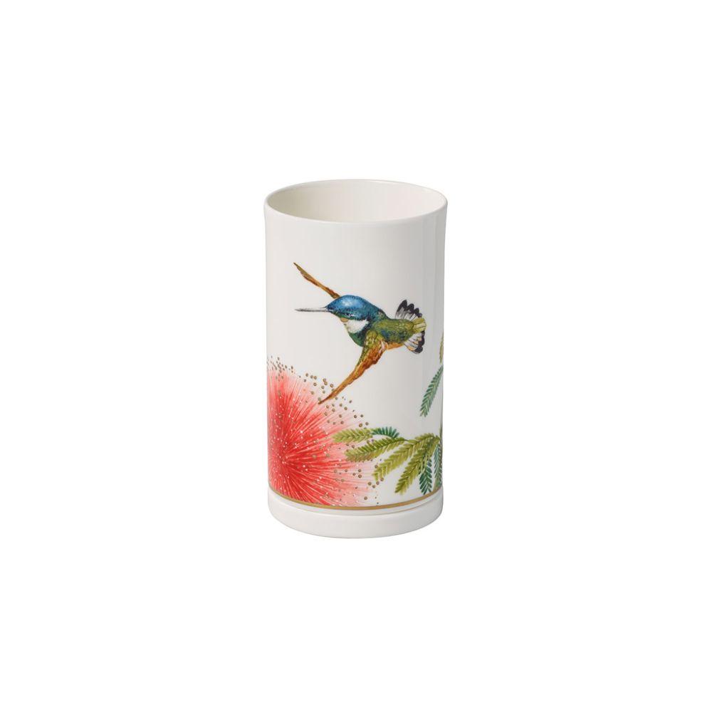Teelichthalter 7,5x7,5x13cm Amazonia Gifts Villeroy und Boch