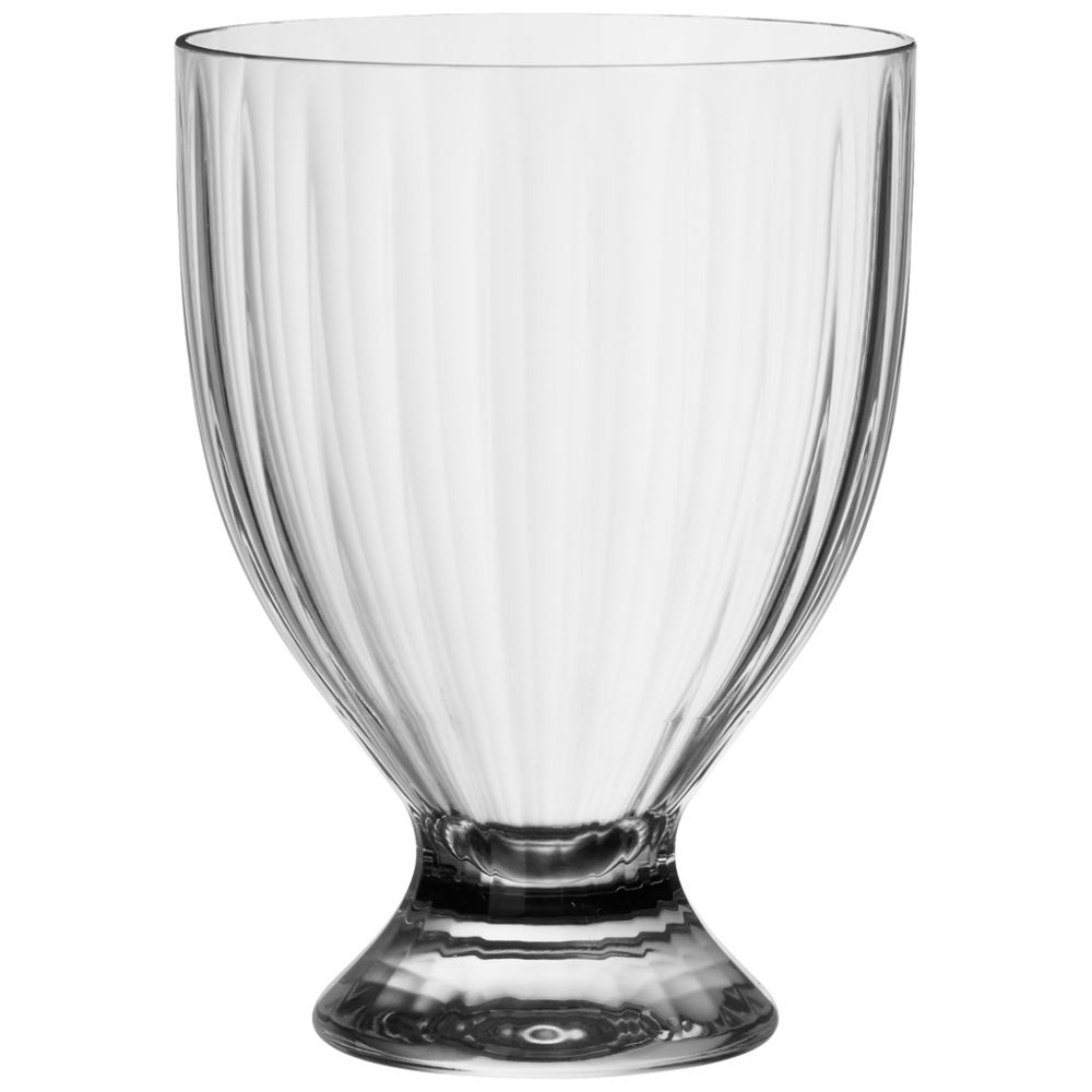 Weinglas gross 125mm Artesano Original Glass Villeroy und Boch