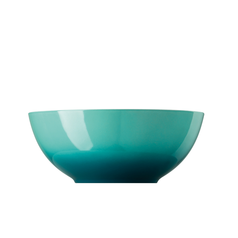Müslischale 15 cm BeColour Ella Blue Thomas Porzellan