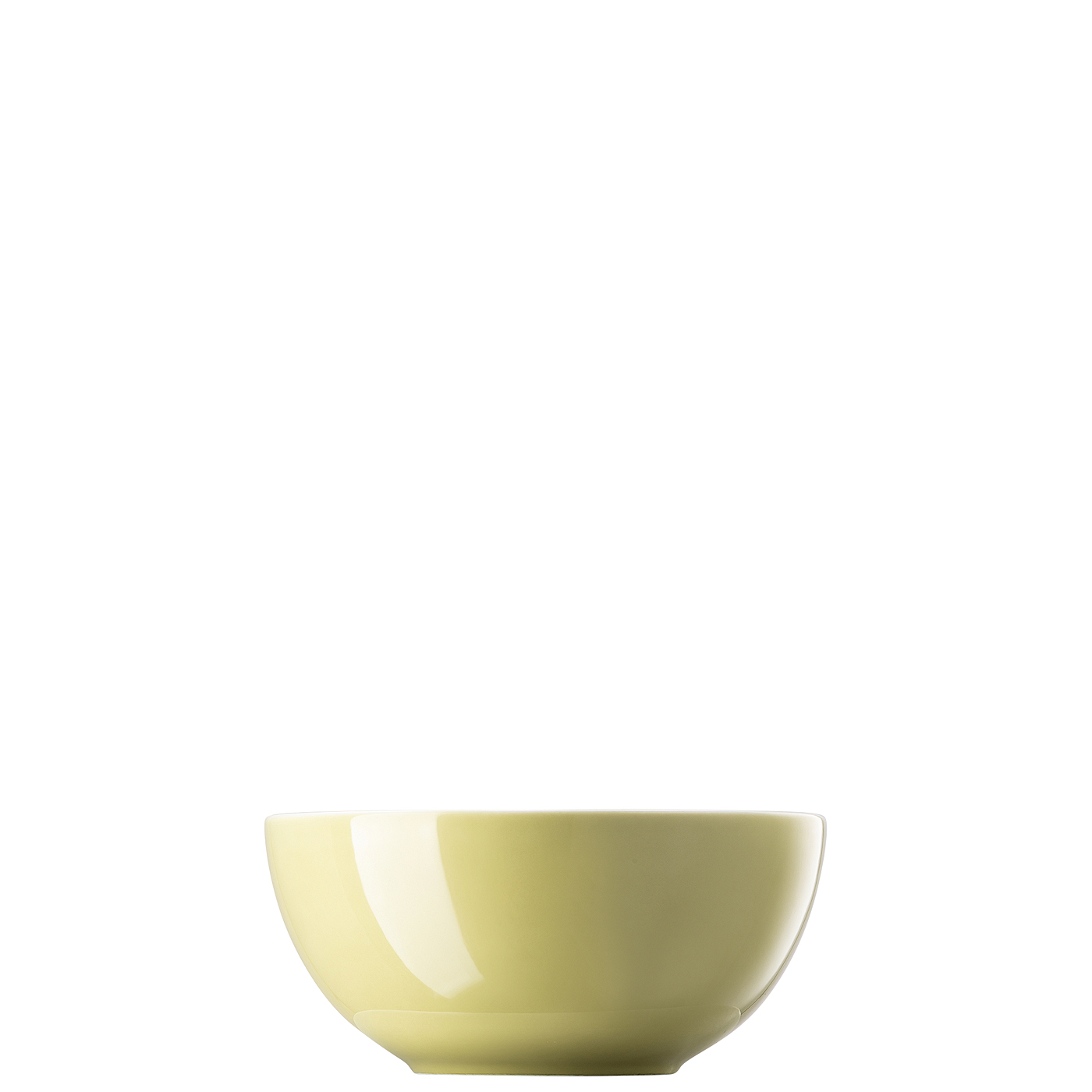 Schüssel 18 cm Sunny Day Avocado Green Thomas Porzellan