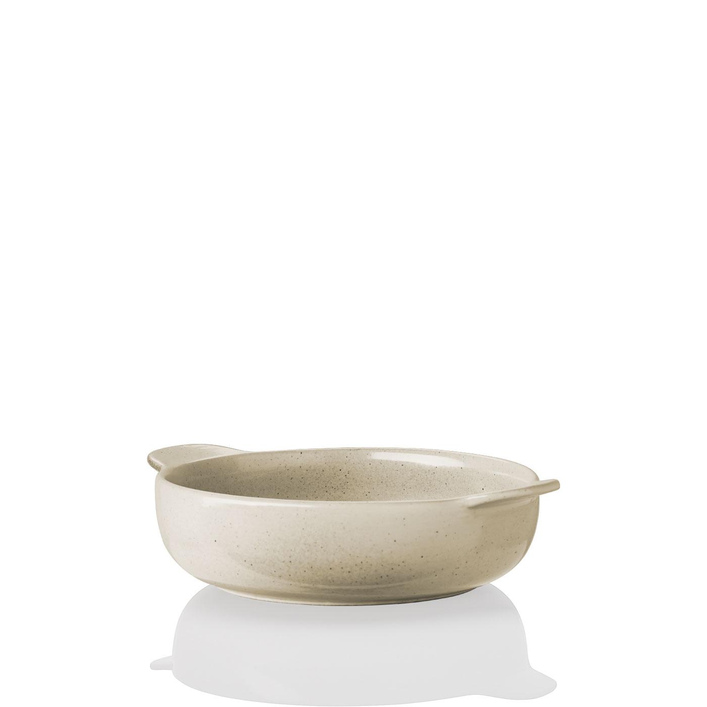 Sharing Bowl 20 cm Joyn Stoneware Ash Arzberg