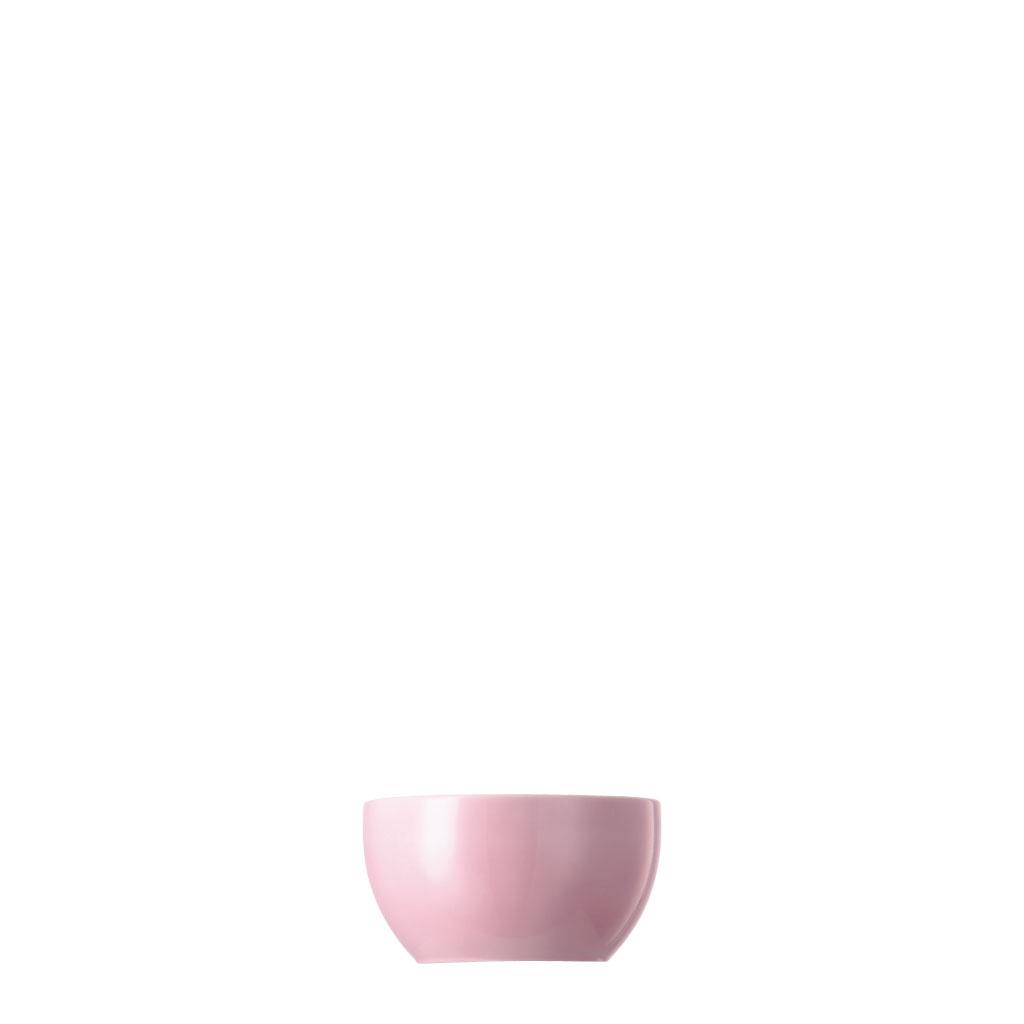 Zuckerschale 6 P. Sunny Day Light Pink Thomas Porzellan