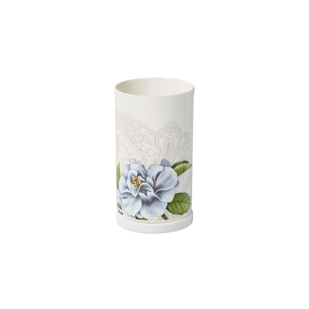 Teelichthalter 7,5x7,5x13cm Quinsai Garden Gifts Villeroy und Boch