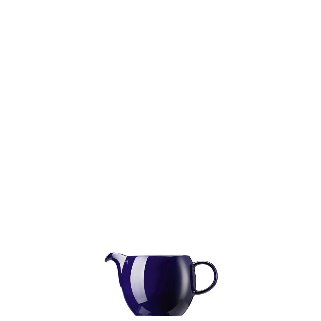 Milchkännchen 6 P. Sunny Day Cobalt Blue Thomas Porzellan