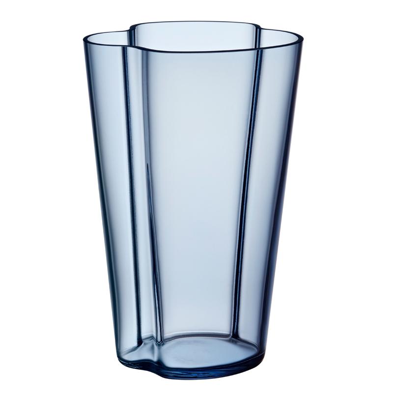 Vase – 22 cm - Regen Aalto Iittala