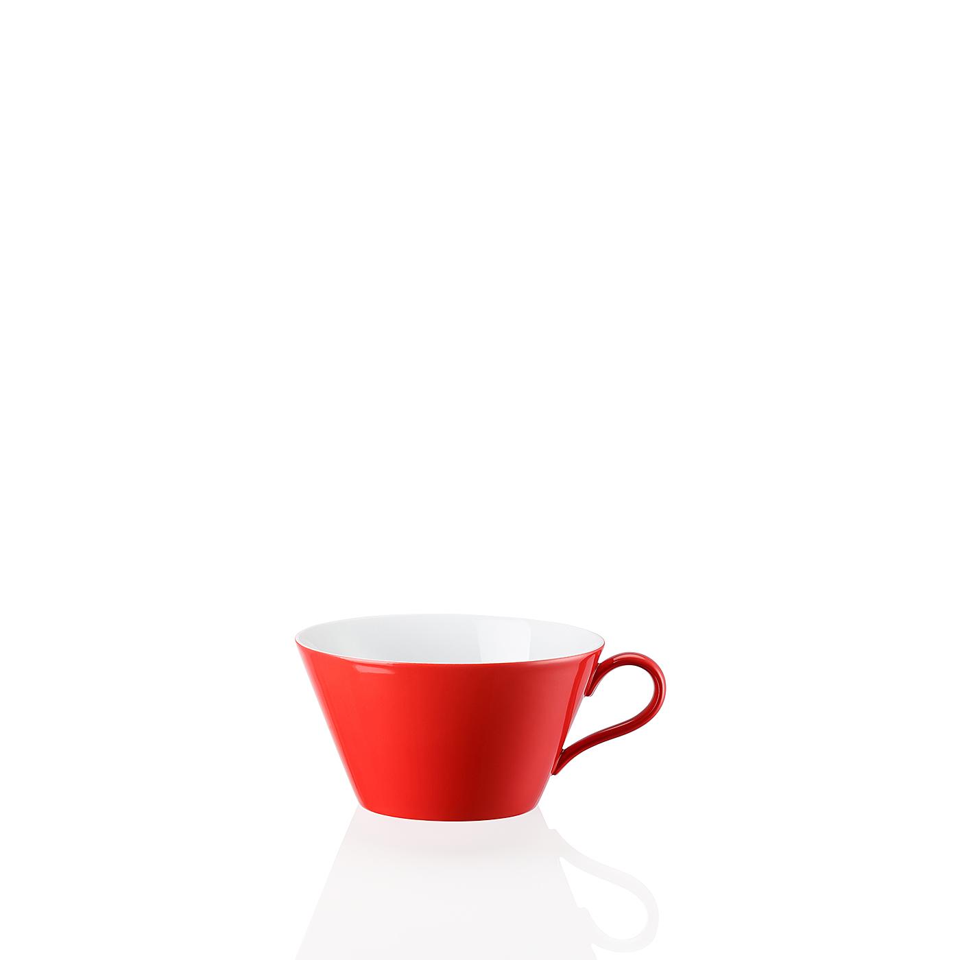 Café au Lait Obertasse Tric Hot Arzberg