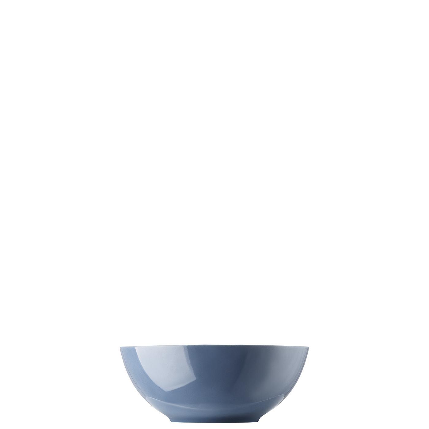 Müslischale 15 cm Sunny Day Nordic Blue Thomas Porzellan