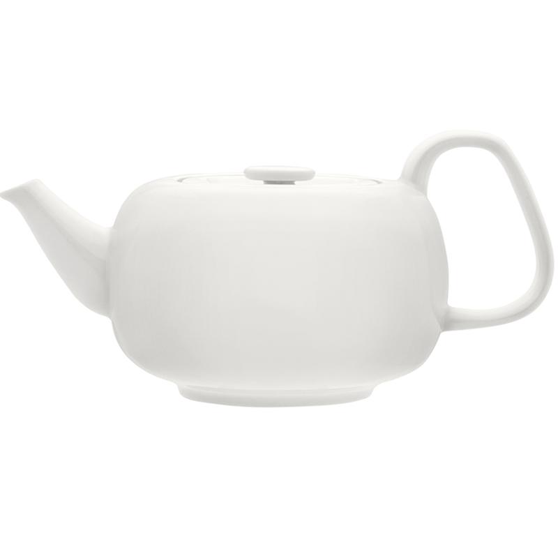 Teekanne – 1100 ml - Weiss Raami Iittala
