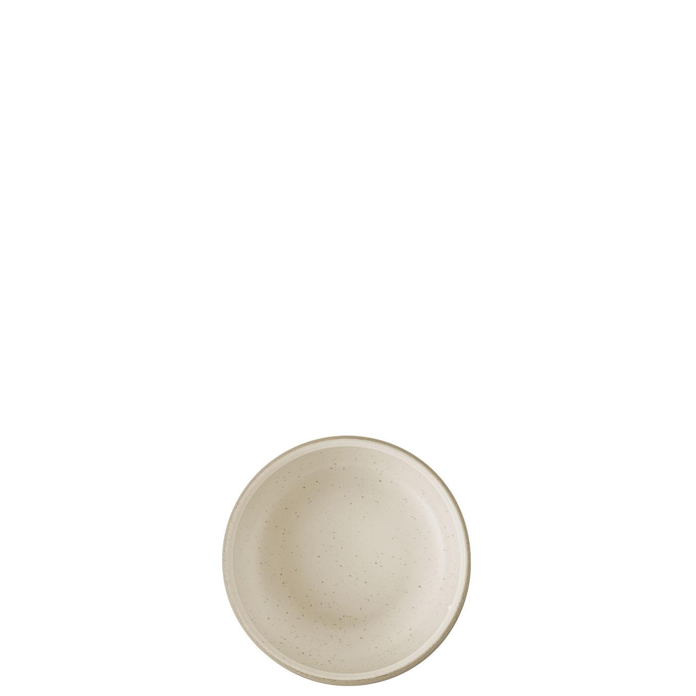 Bowl 12 cm Joyn Stoneware Ash Arzberg