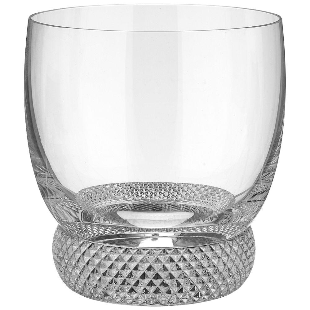 Whiskyglas 92mm Octavie Villeroy und Boch