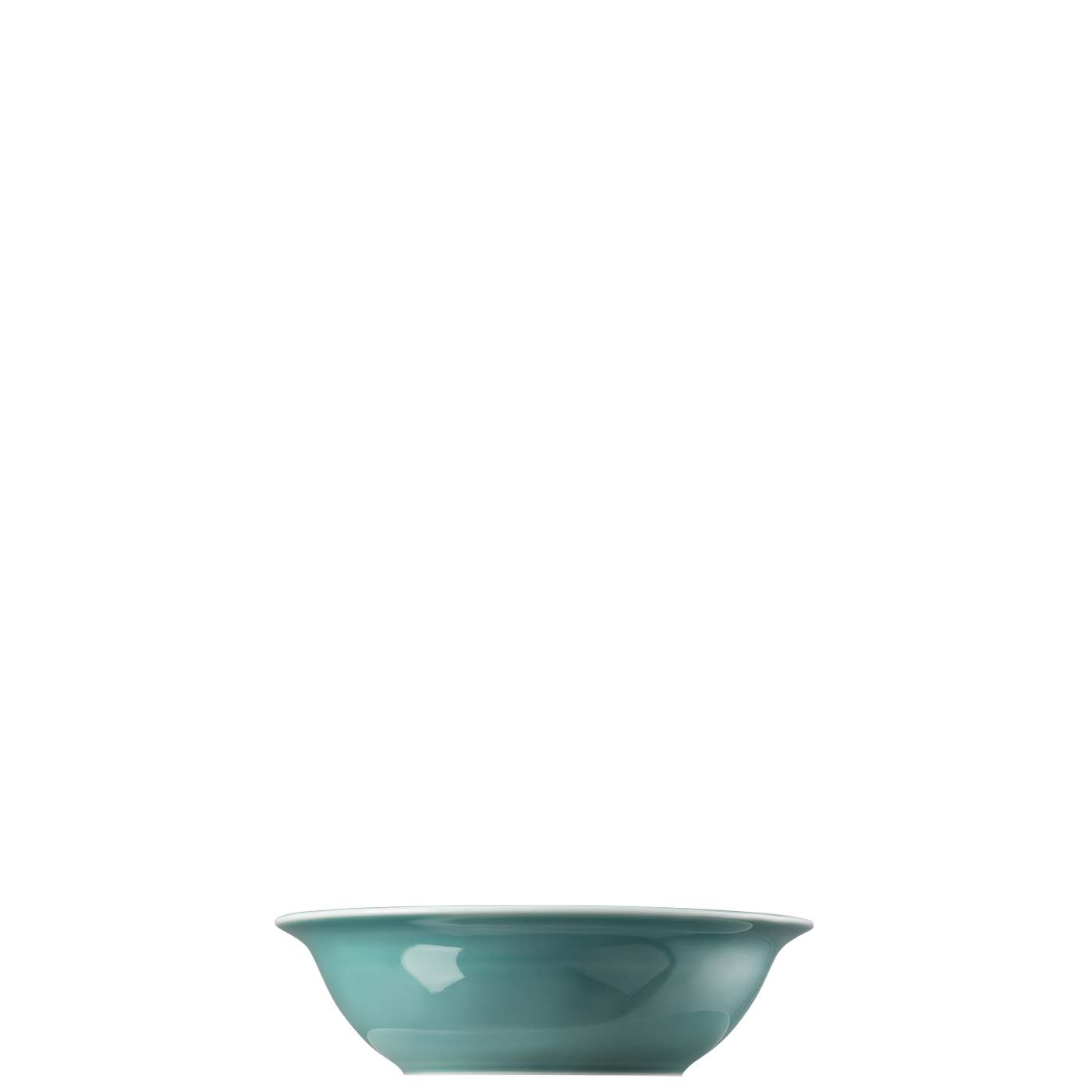 Bowl Trend Colour Ice Blue Thomas Porzellan
