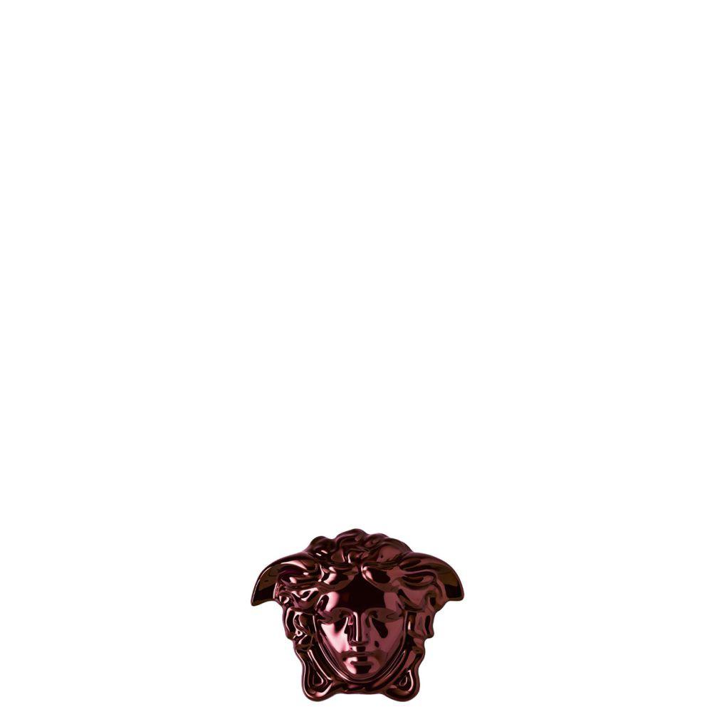 Dose Gypsy Fuchsia Versace by Rosenthal