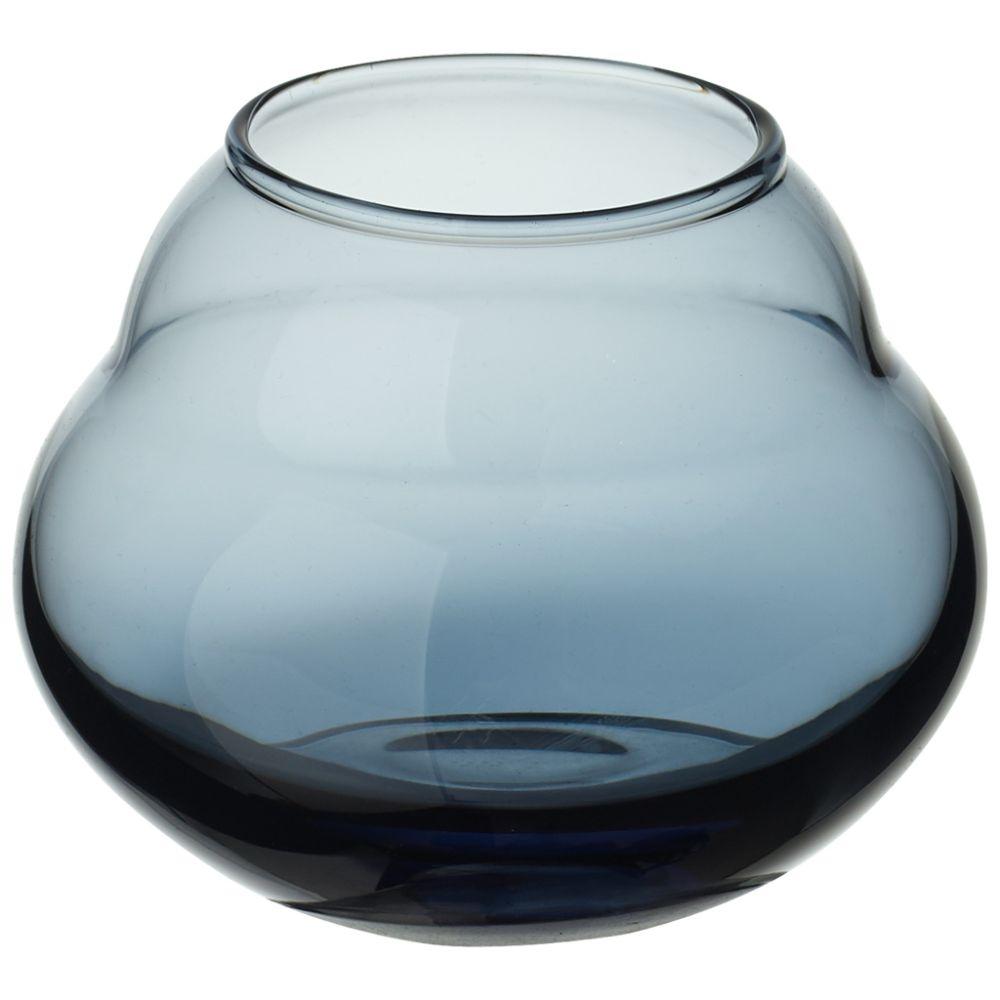 Teelichthalter 94mm Jolie Bleue Villeroy und Boch