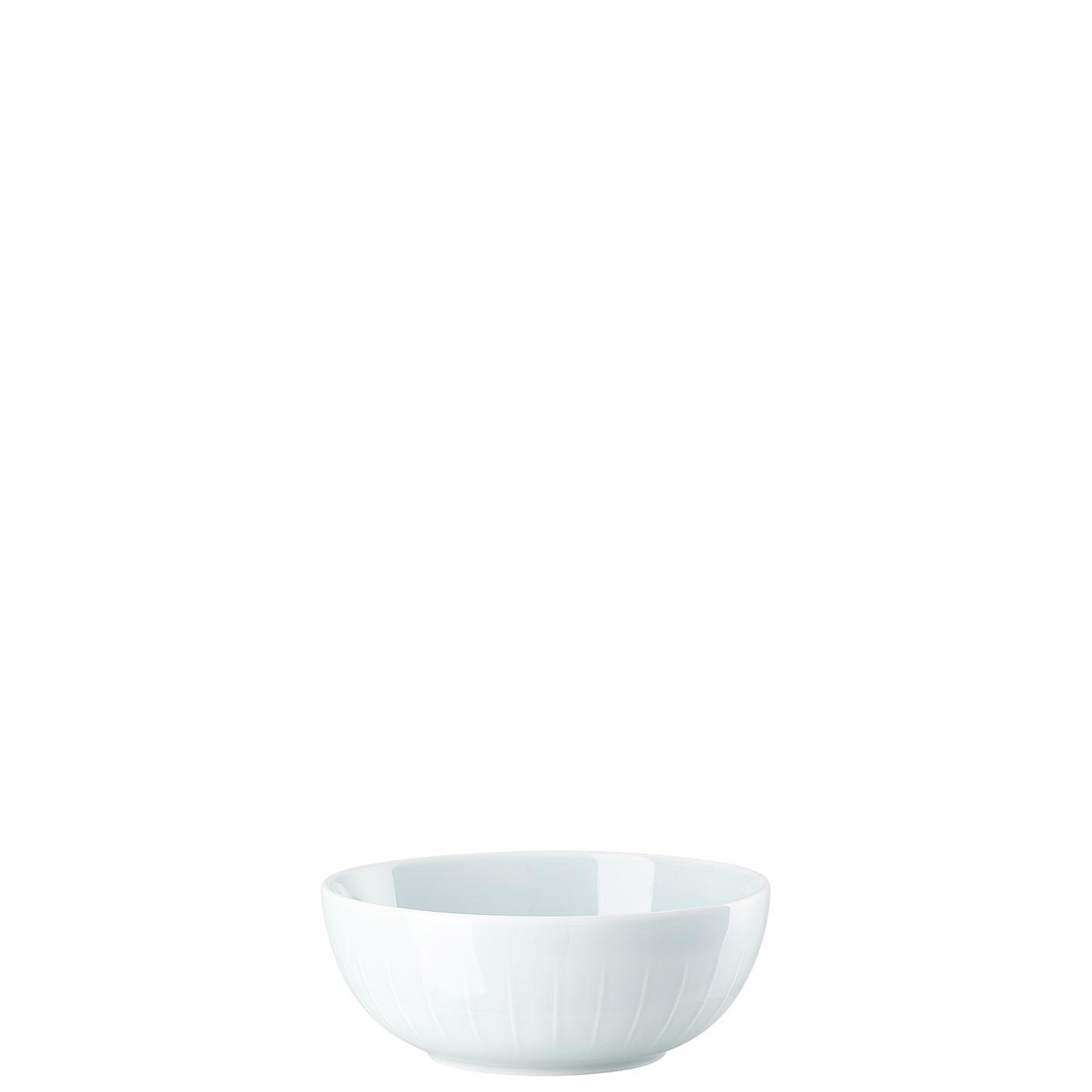 Suppenschale 14 cm Joyn Mint Green Arzberg