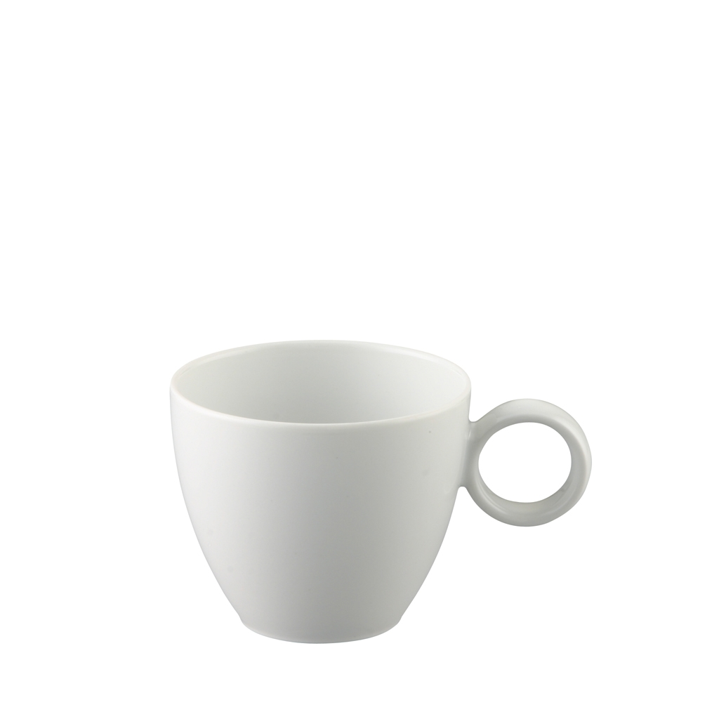 Kaffee-Obertasse Vario Pure Thomas Porzellan