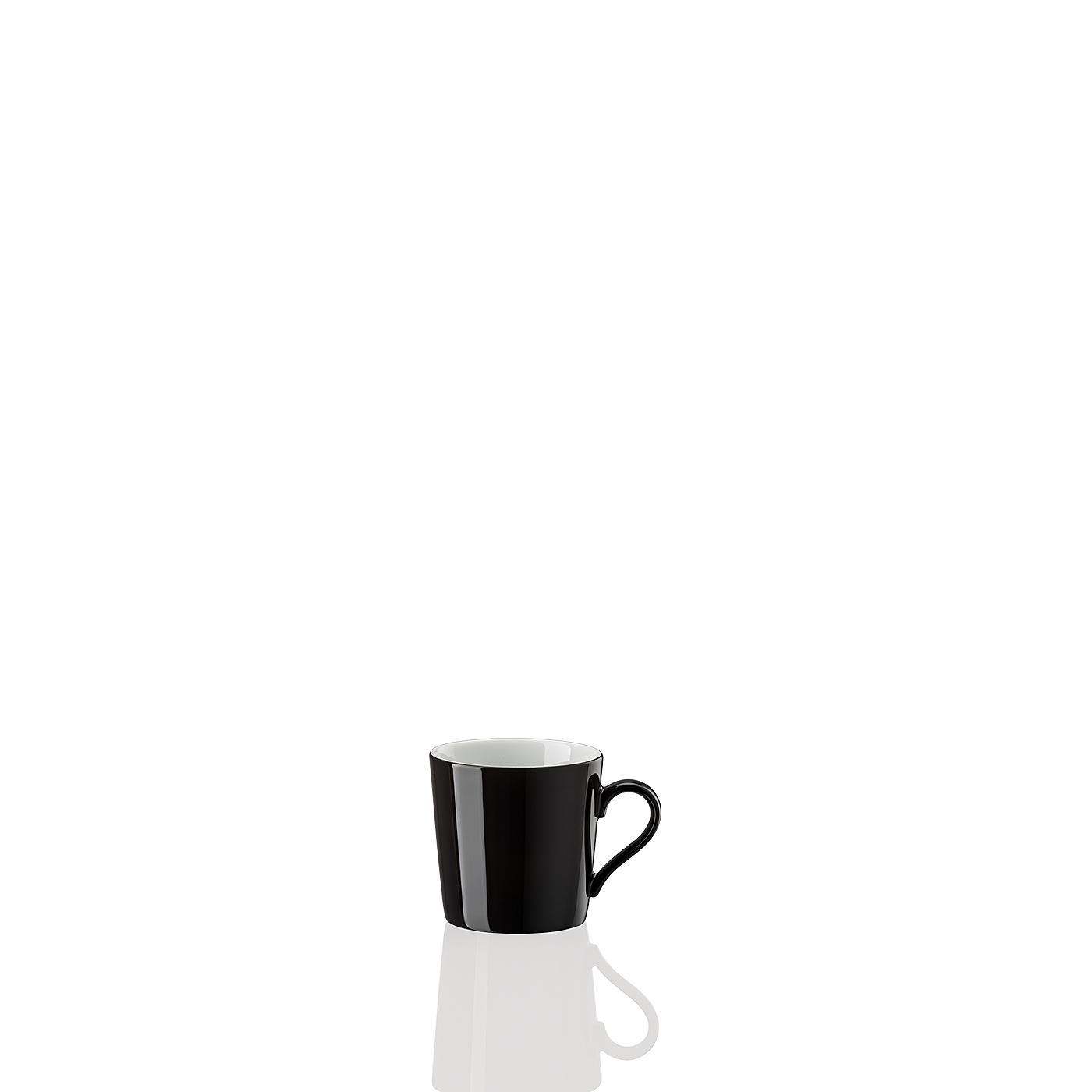 Espresso-/Mokka-Obertasse Tric Monochrome Arzberg