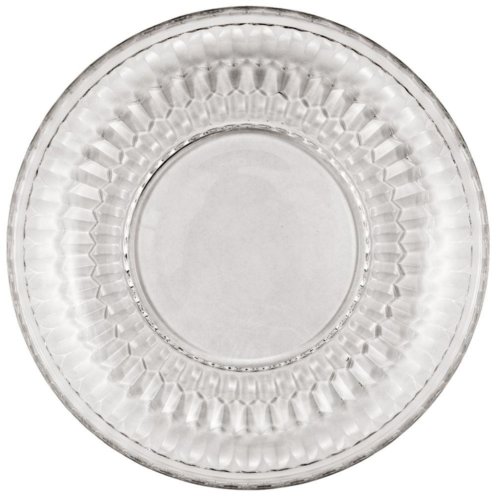 Salat/Dessertteller 210mm Boston Villeroy und Boch