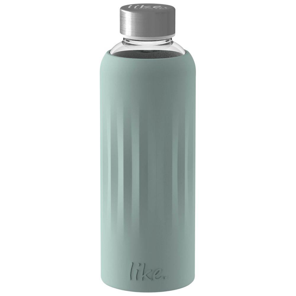 Trinkflasche mineral To Go & To Stay Villeroy und Boch