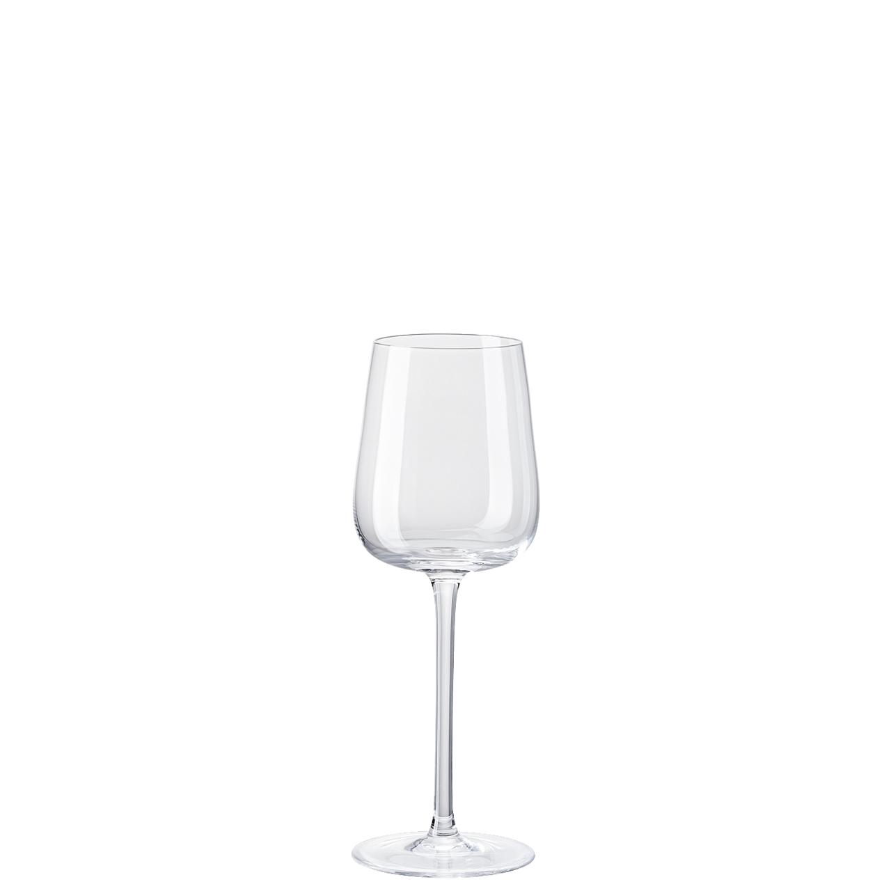 Weißwein Turandot Klar Rosenthal