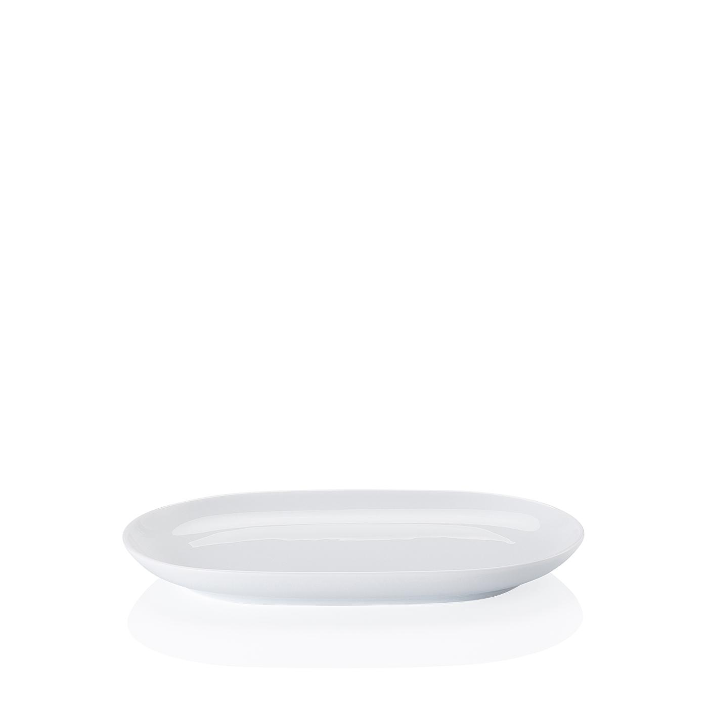 Beilagenplatte Cucina Bianca Arzberg