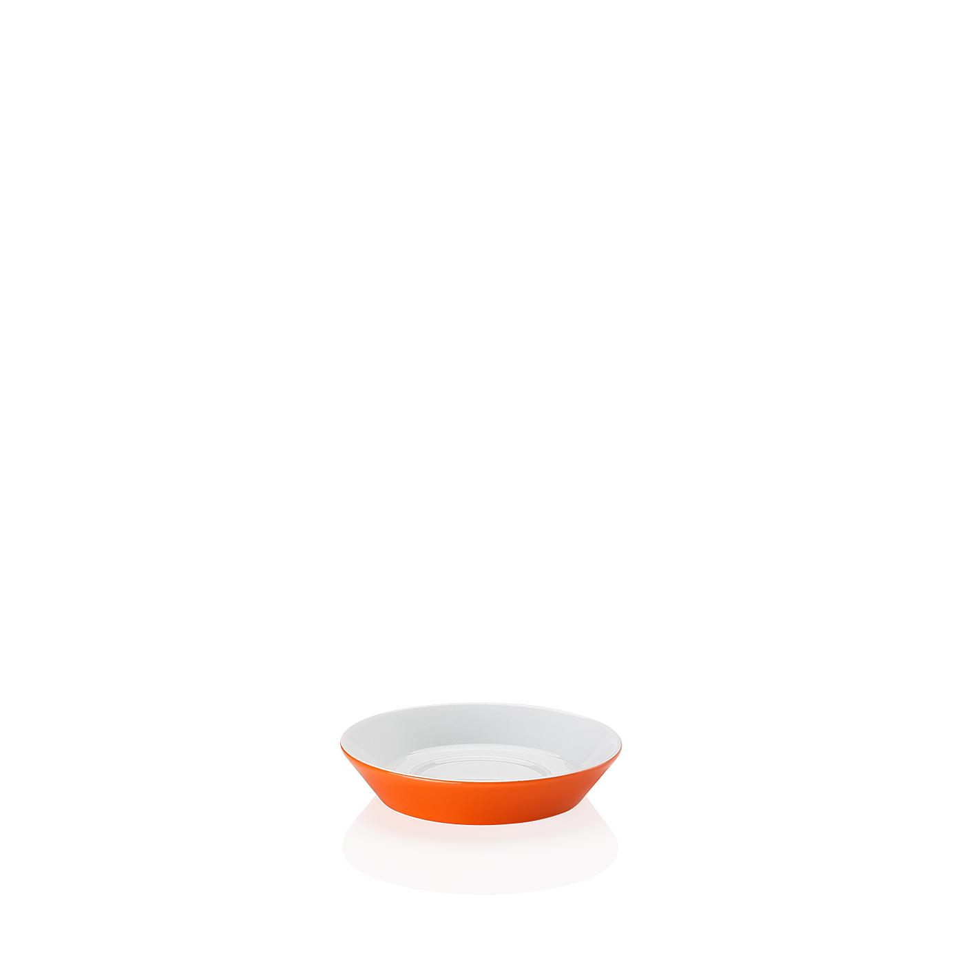 Espresso-/Mokka-Untertasse Tric Fresh Arzberg