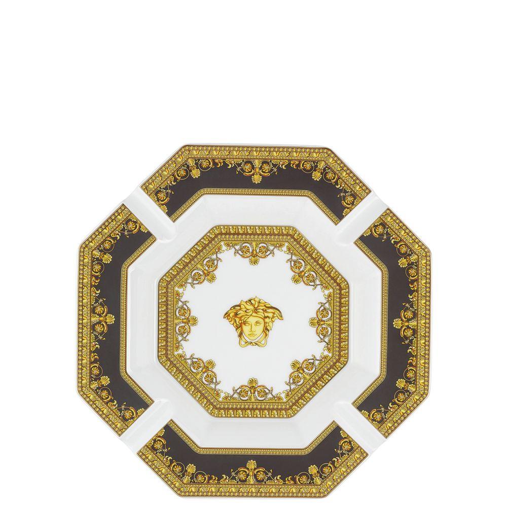 Ascher 24 cm Versace I Love Baroque Versace by Rosenthal