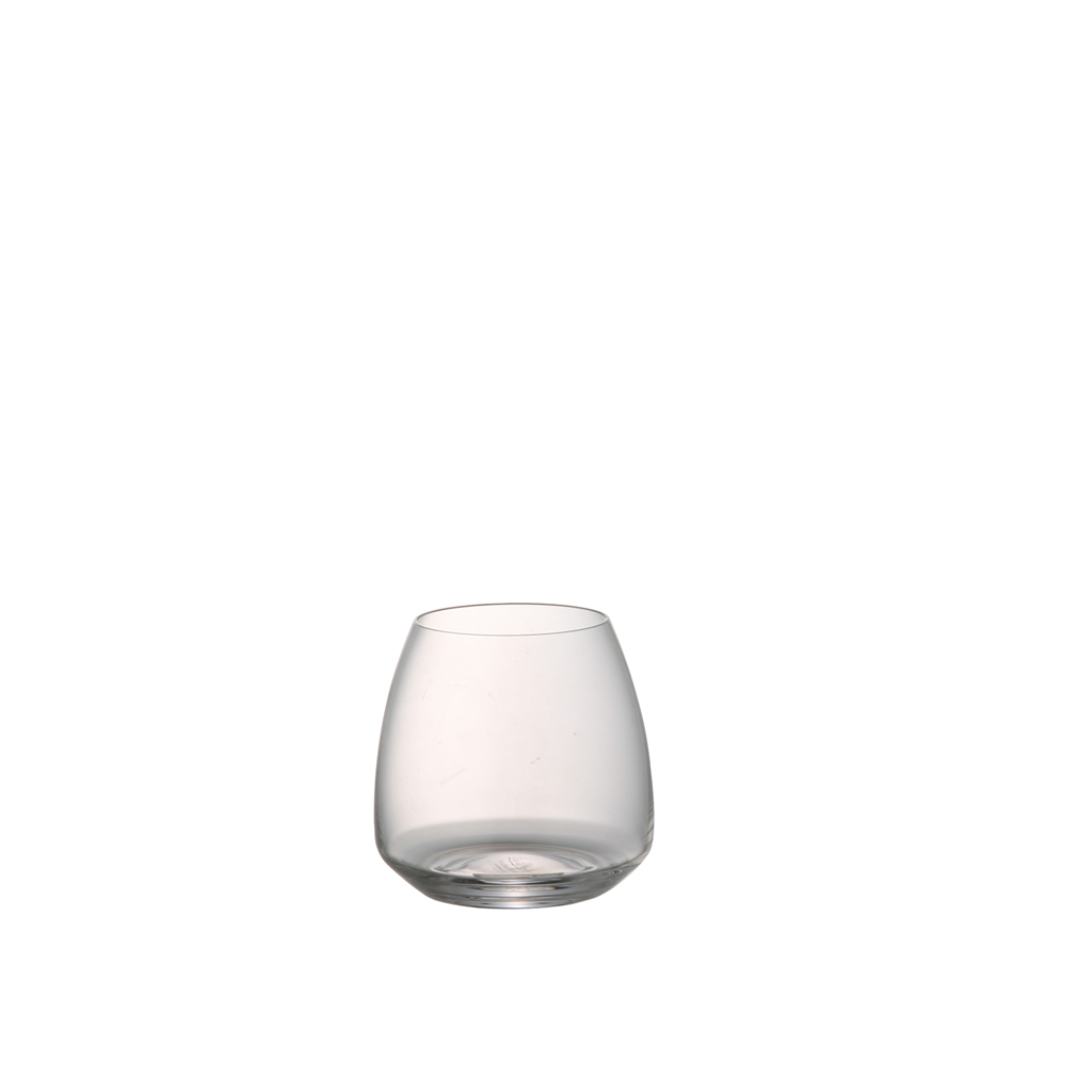 Whisky TAC o2 Glatt Rosenthal Studio Line