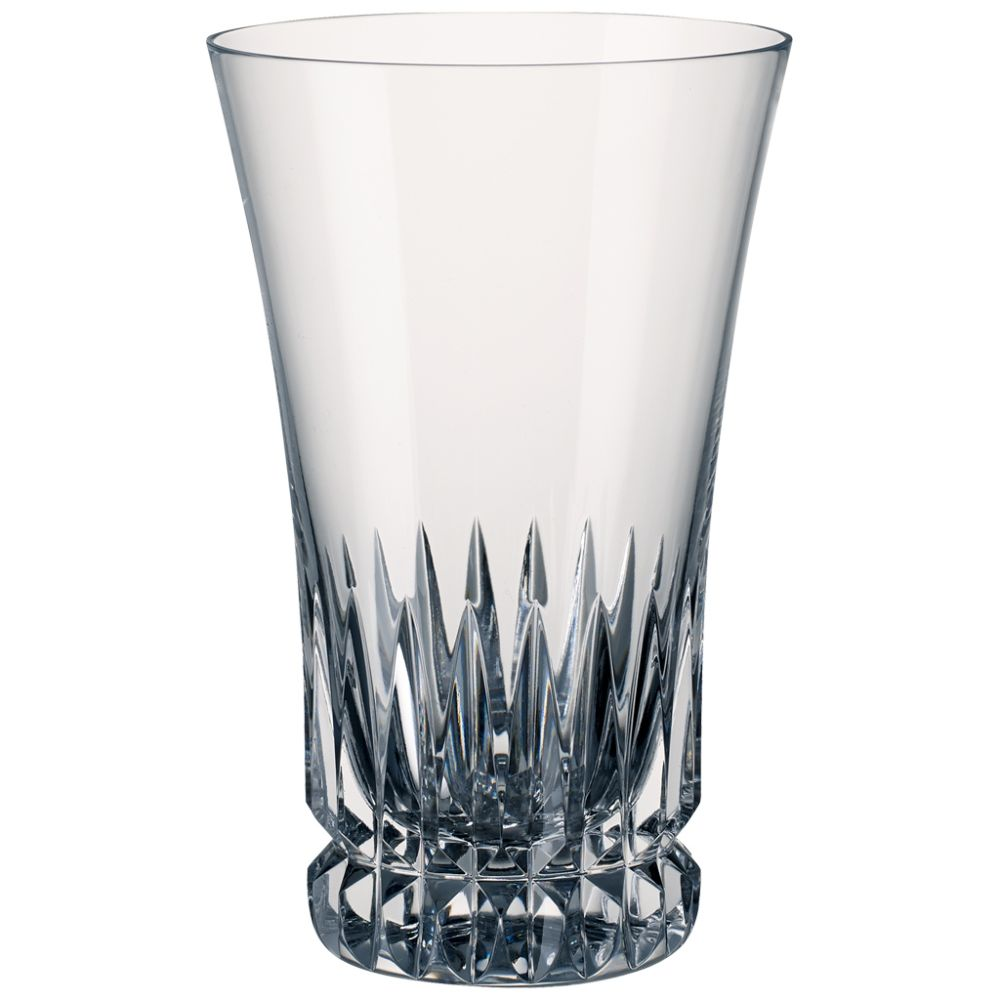 Longdrinkglas 145mm Grand Royal Villeroy und Boch