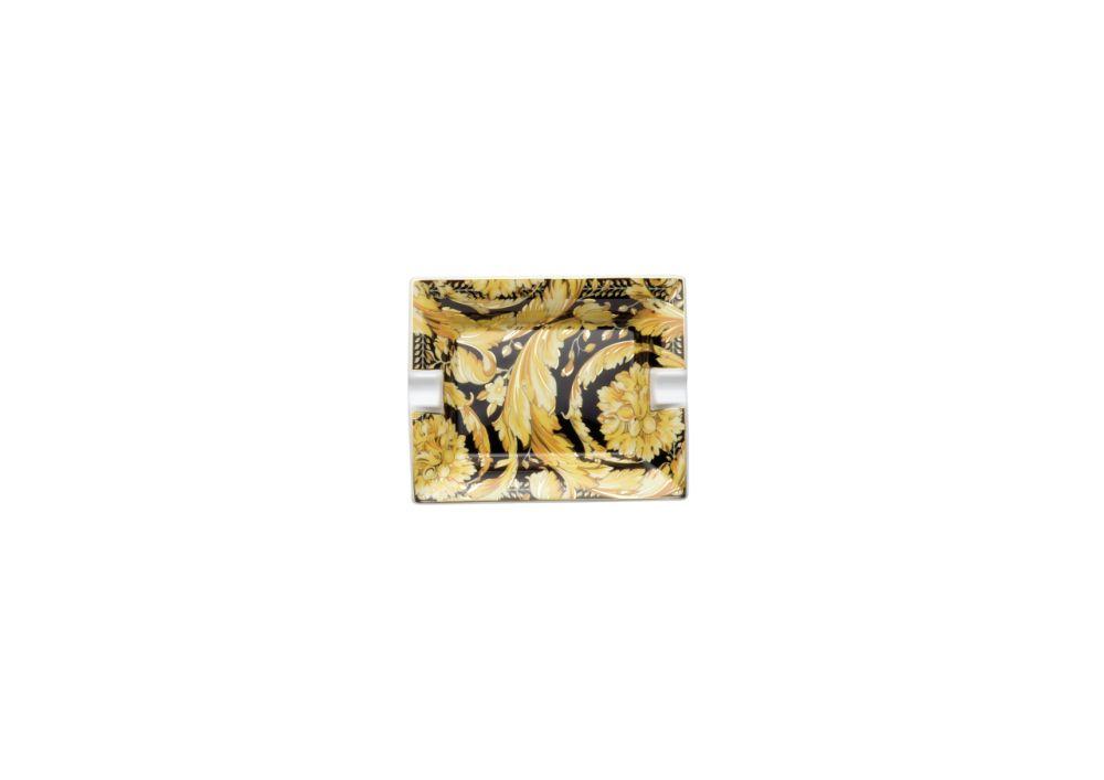 Ascher 13 cm Geschenkserie Vanity Versace by Rosenthal