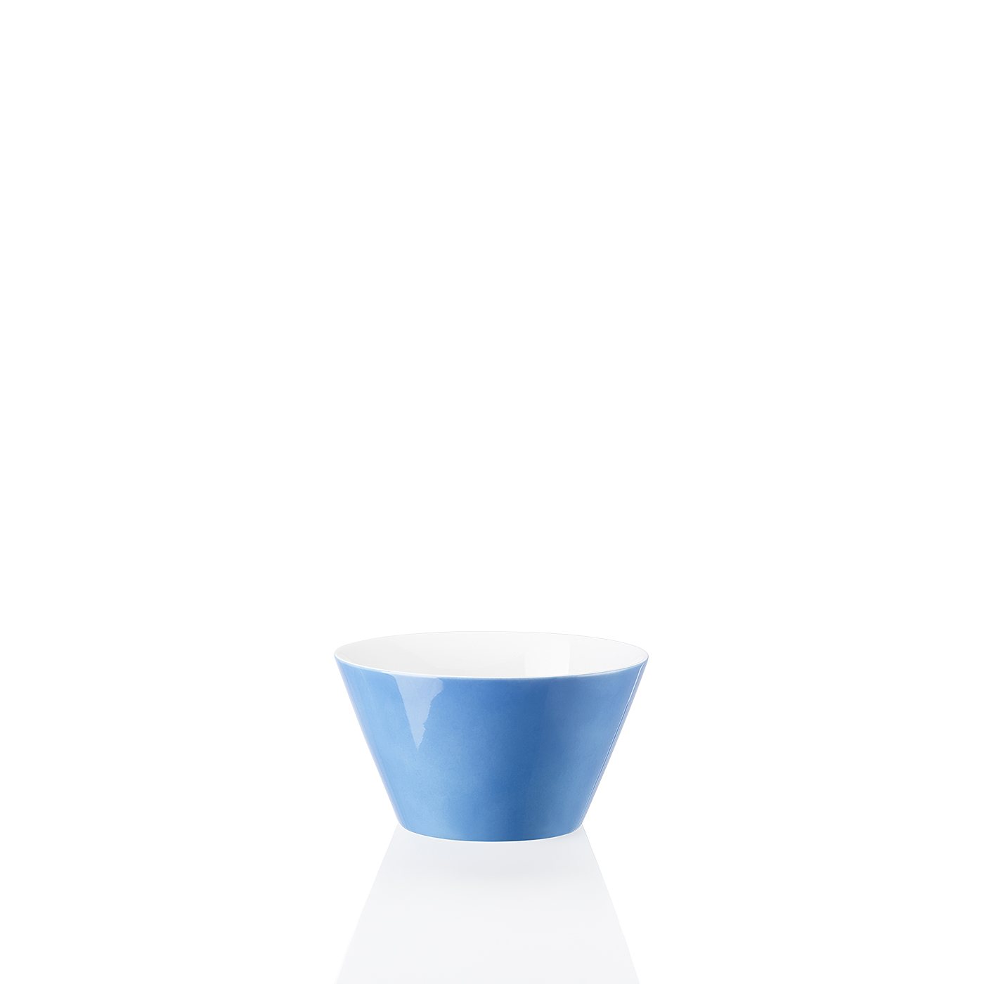 Schale 12 cm Tric Blau Arzberg