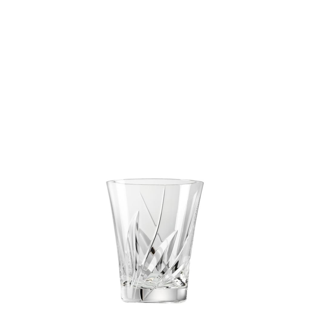 Whisky Double Old-Fashioned Estelle Glatt Rosenthal