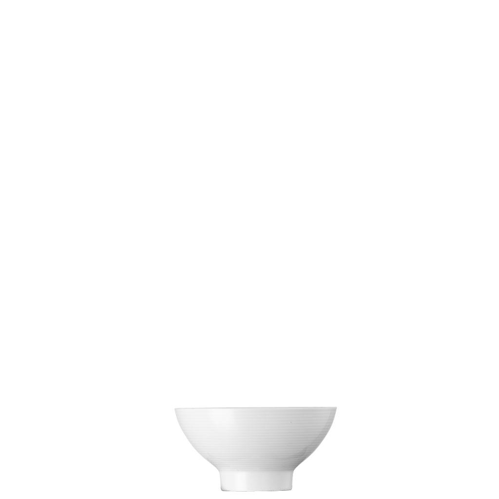 Schale 11 cm Trend Weiss Thomas Porzellan
