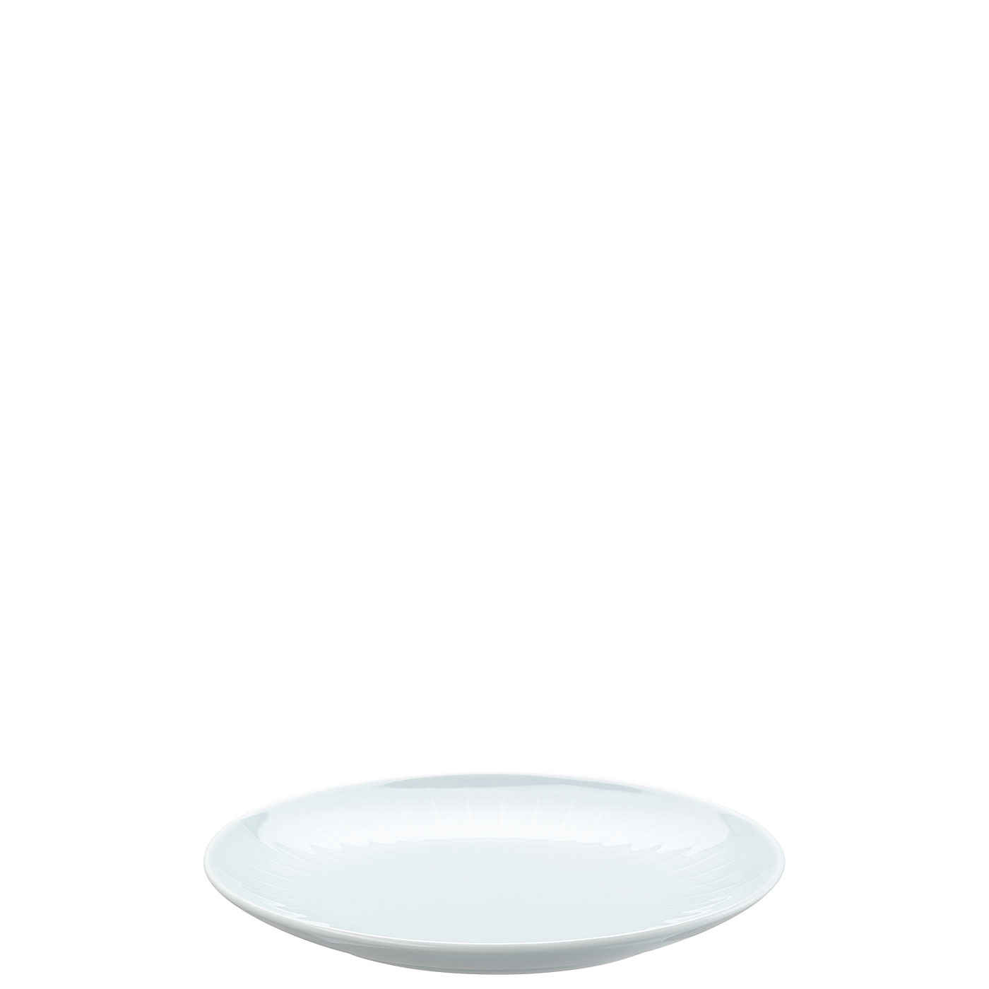Teller flach 20 cm Joyn Mint Green Arzberg