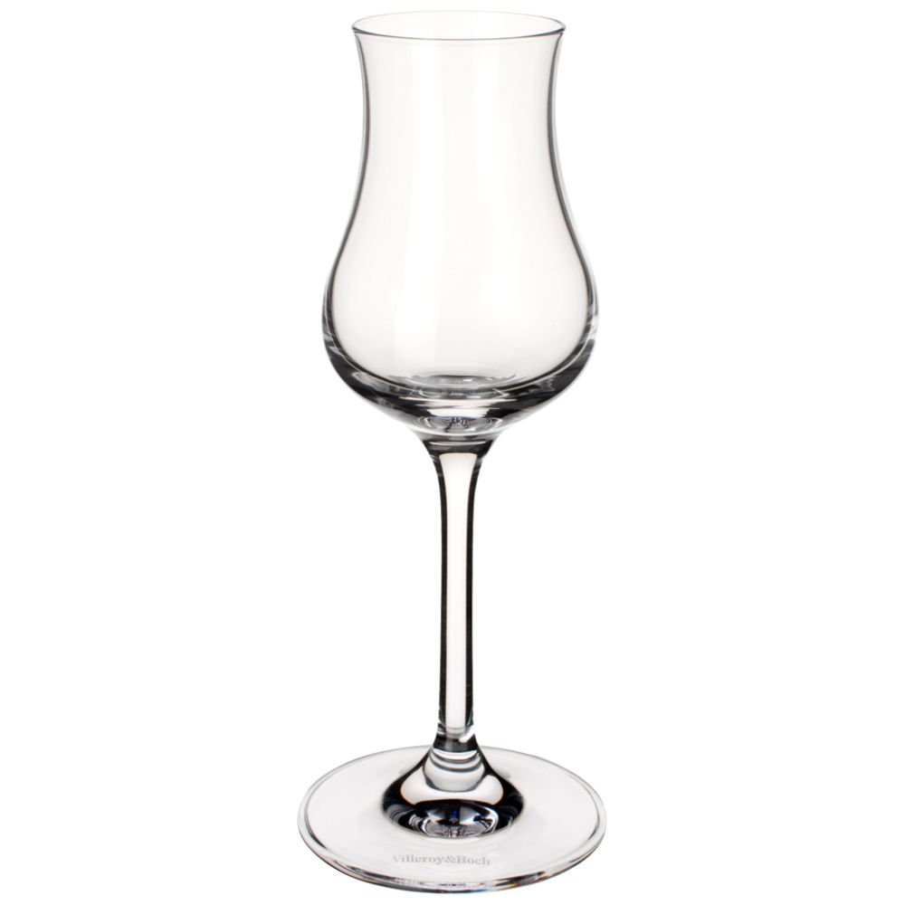 Sherryglas Set 4tlg. 169mm Entrée Villeroy und Boch