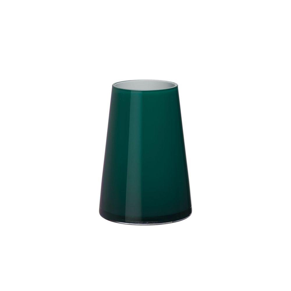 Vase klein emerald green 200mm Numa Villeroy und Boch