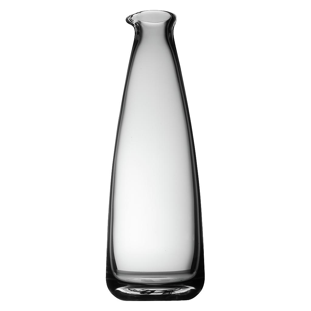Flasche TAC o2 Glatt Rosenthal Studio Line