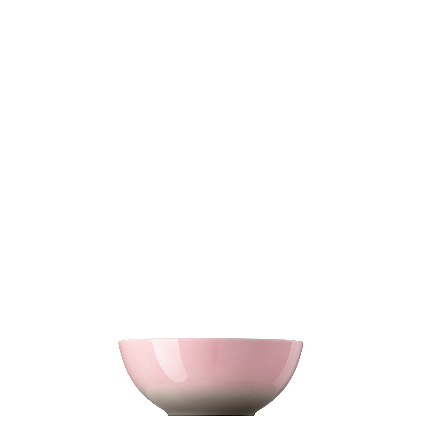 Müslischale 15 cm BeColour Maggy Rose Thomas Porzellan
